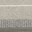Pappelina Belle Small Mat - Concrete