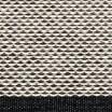 Pappelina Effi Runner Detail - Black