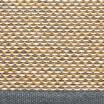 Pappelina Effi Runner Detail - Granit
