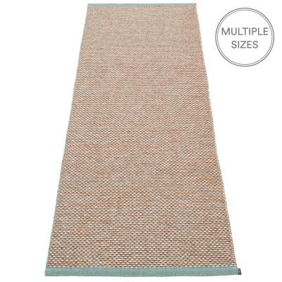 Pappelina Effi Runner - 70 x 200 cm
