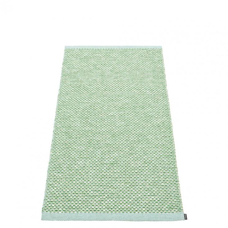 Pappelina Effi Runner - 60 x 125 cm