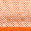 Pappelina Effi Runner Detail - Orange