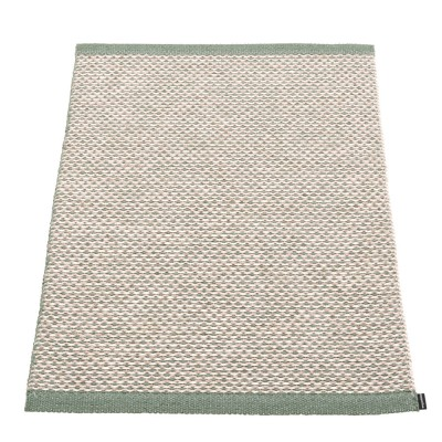 Pappelina Effi Small Mat - Army