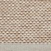 Pappelina Effi Runner Detail - Warm Grey