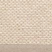 Pappelina Effi Large Rug Mud - Detail