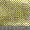 Pappelina Effi Large Rug Apple - Detail