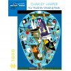 Pomegranate Charley Harper World Of Birds 1000 Piece Jigsaw Puzzle