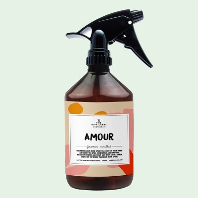 Amour Jasmine Home Spray - The Gift Label