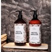 Hotel Amour Body Wash & Lotion - The Gift Label