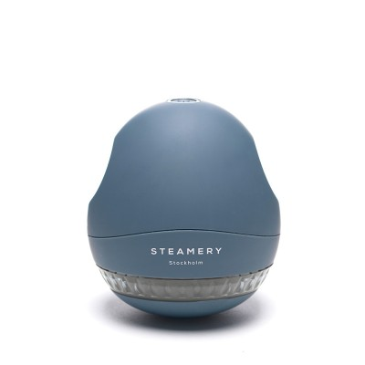 Steamery Pilo Fabric Shaver- Blue