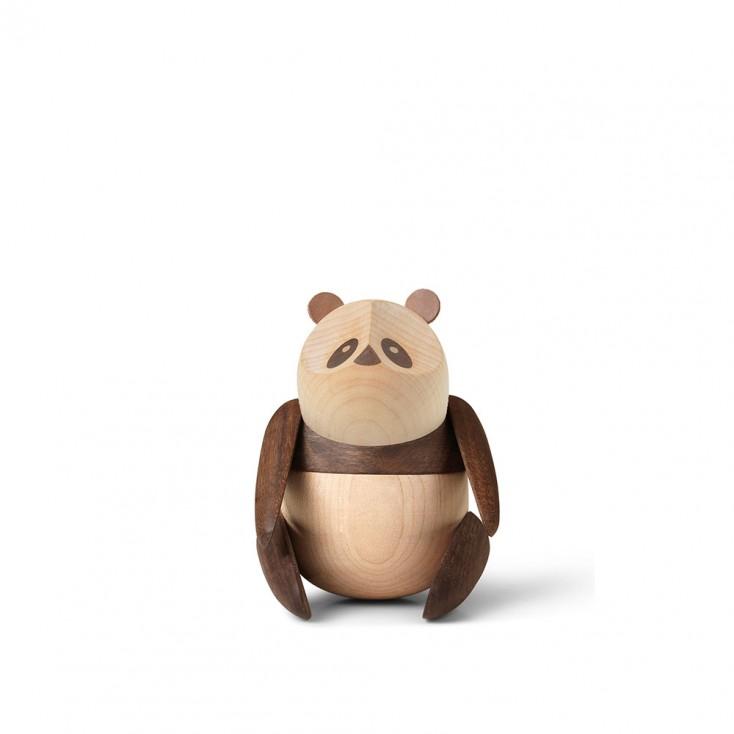 ArchitectMade Panda - Small