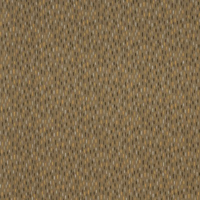 Scandinavian Fabric - Spira of Sweden Fabric Art Brown