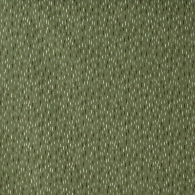 Scandinavian Fabric - Spira of Sweden Fabric Art Green