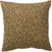 Scandinavian Fabric - Spira of Sweden Art Cushion