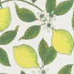 Ekelund Citroner Kitchen Towel