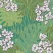 Ekelund Lush Green Table Runner