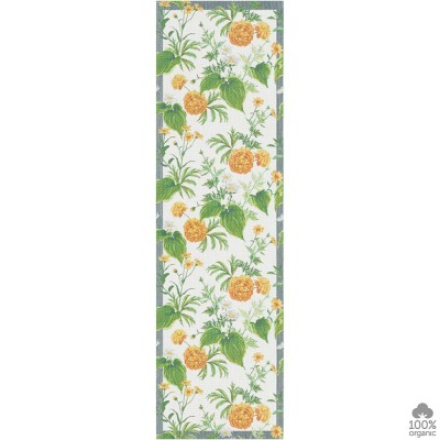 Ekelund Bloomy Table Runner