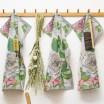 Ekelund Astrid Kitchen Towel