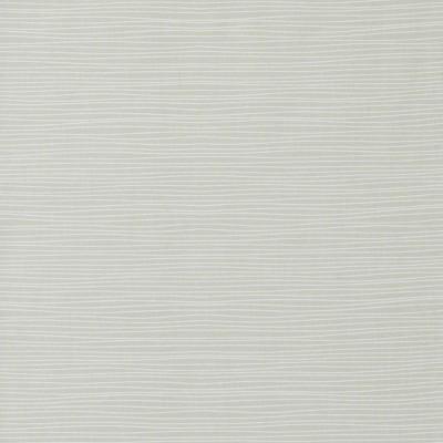 Fabric Remnant - Line Linen - 80 cm