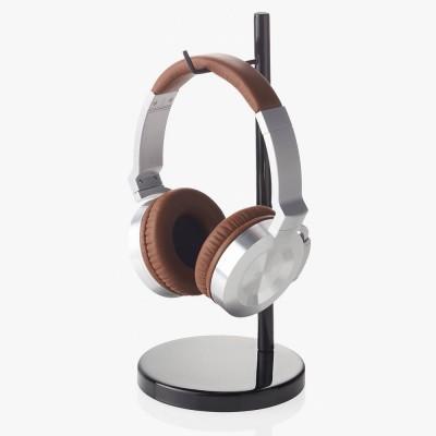 Yamazaki Beautes Round Headphone Stand