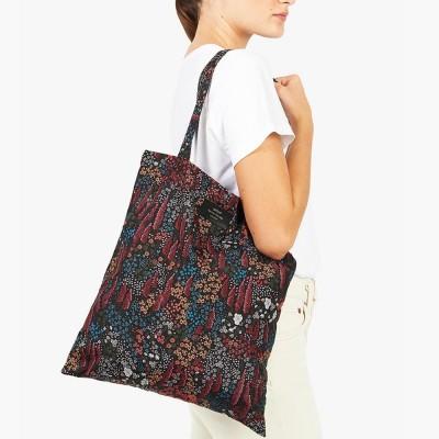Wouf Leila Foldable Tote Bag