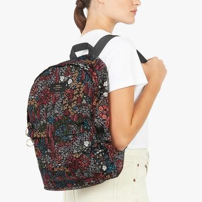 Wouf Leila Foldable Backpack