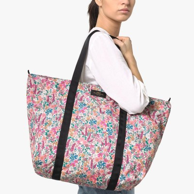 Wouf Emmy Foldable Weekend Bag