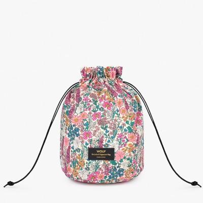 Wouf Emmy Small Organiser Bag