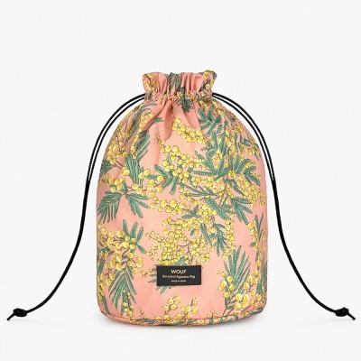 Wouf Mimosa Medium Organiser Bag