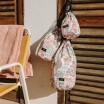 Wouf Market Organiser Bag Collection