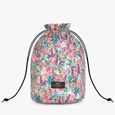 Wouf Emmy Medium Organiser Bag