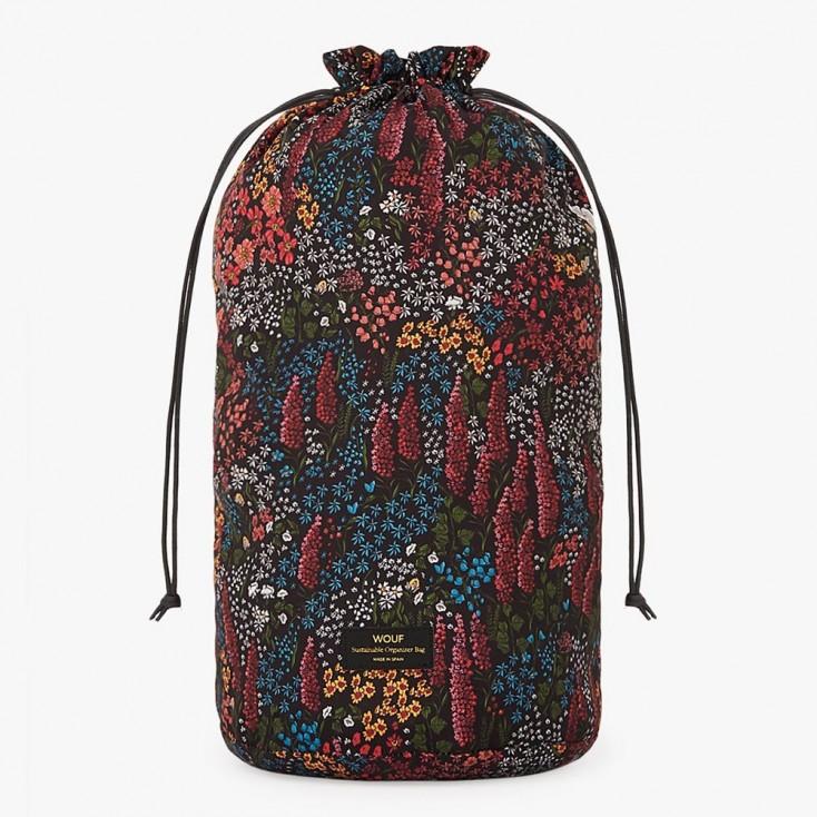 Wouf Leila Large Organiser Bag