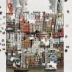 London Jigsaw Puzzle 1000 Piece