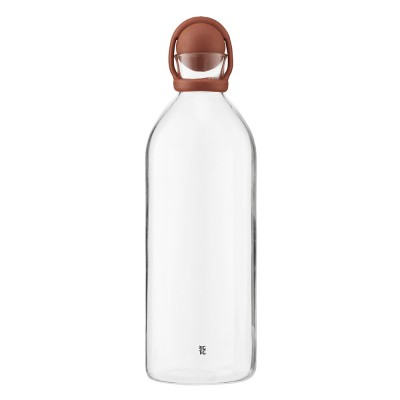 RIG-TIG Cool-It Terracotta Water Carafe