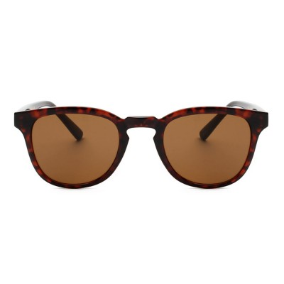 A.Kjaerbede Sunglasses - Bate Demi Tortoise