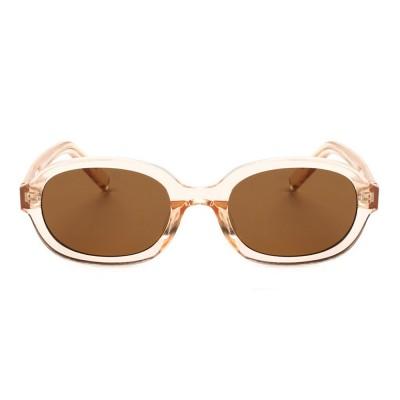 A.Kjaerbede Sunglasses - Bob Champagne
