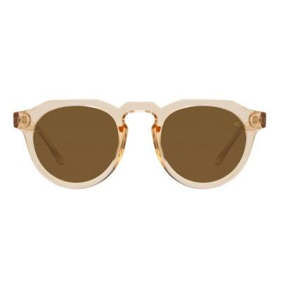 A.Kjaerbede Sunglasses - George Champagne