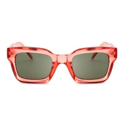 A.Kjaerbede Sunglasses - Gigi Pink Transparent
