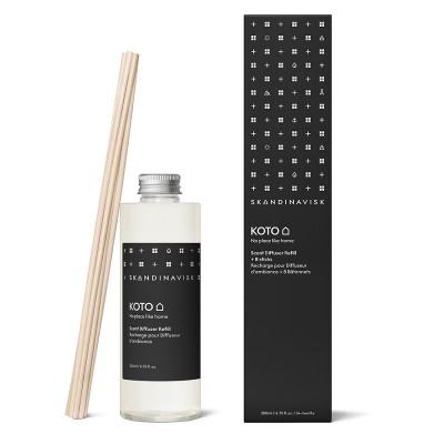 Skandinavisk Scent Diffuser Refill - Koto (Home)