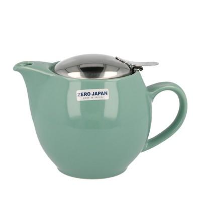 Zero Japan Teapot 450ml - Celadon