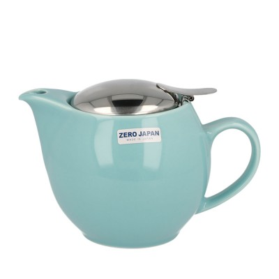 Zero Japan Teapot 450ml - Spearmint