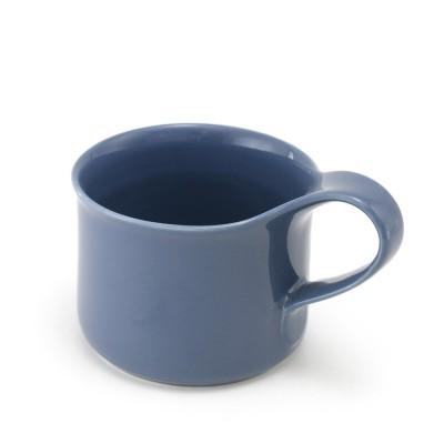 Zero Japan Mug - Violet