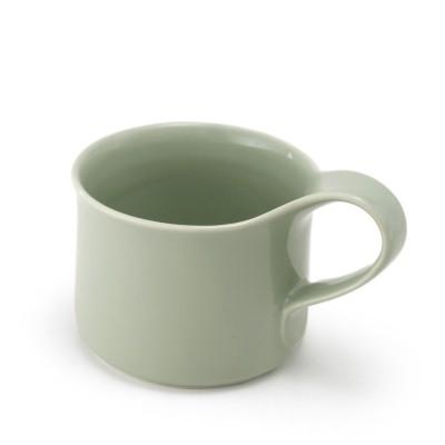 Zero Japan Mug - Mineral