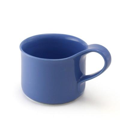 Zero Japan Mug - Blueberry