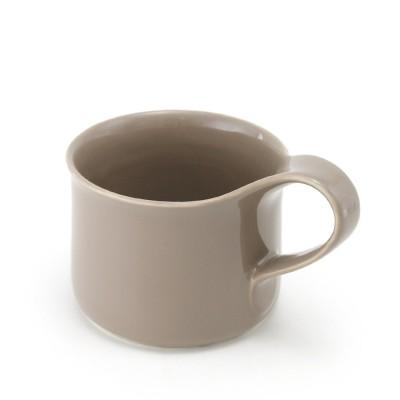Zero Japan Mug - Oolong