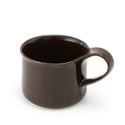 Zero Japan Mug - Dark Chocolate