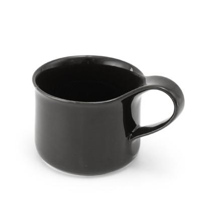 Zero Japan Mug - Black