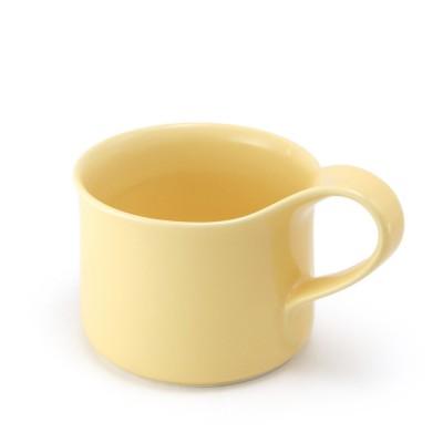 Zero Japan Mug - Banana