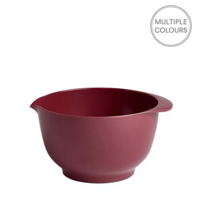 Rosti Margrethe Mixing Bowl 0.75 L - Nordic Berry