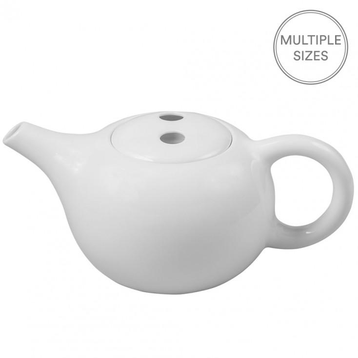 Carl Henkel Mina Teapot